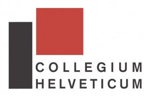 Collegium Helveticum Logo